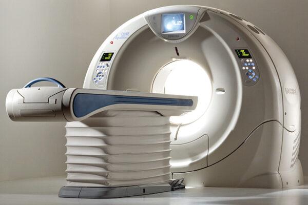 CT・MRI・エコー